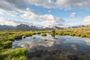 gurgl_wandern_seenplatte © Ötztal Urweg
