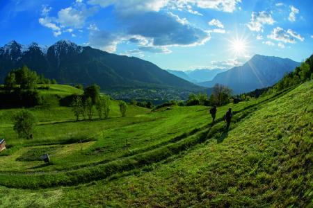 oetz_oetzerau_wander-©-Ötztal-Tourismus.