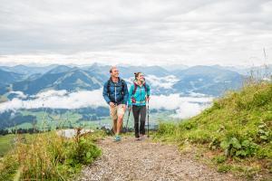kat-walk-weitwanderweg-durch-die-kitzbueheler-alpen©mirjageh-1
