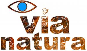 ViaNatura_logo