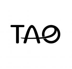 tao-fb-logo_kleiner