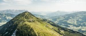 KAT Walk Gaisberg-©Kitzbüheler Alpen Marketing GmbH