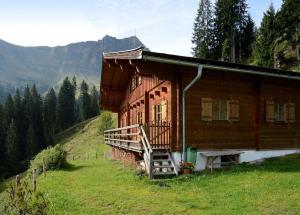Hütte etappe-5-kat-walk © Kitzbüheler Alpen Marketing GmbH