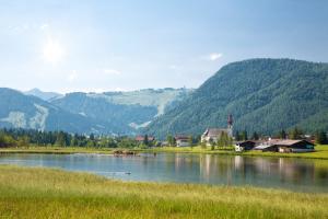 ortsansicht-st.-ulrich-am-pillersee ©rol.art-images