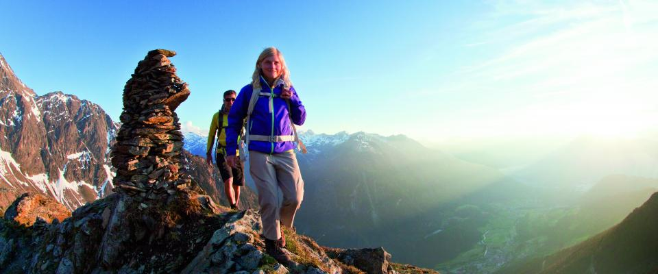 oetz_wandern_knappenweg (c) Ötztal Tourismus