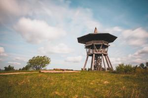 Teutoburger_Wald_Detmold_Eggeturm © Tourismus_NRW